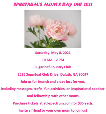 mom-day-out-invite-2021
