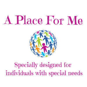 a=place-for-me-logo