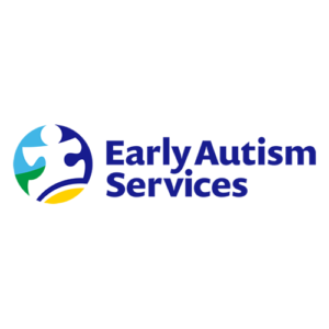 early-autism-services-logo